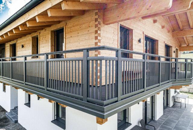 balkongelaender alu design genf 21 1