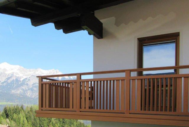 balkongelaender alu design soelden 2