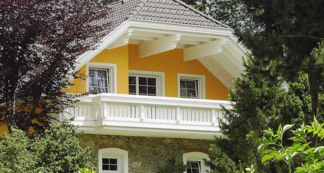 balkongelaender holz design vilshofen 1 1
