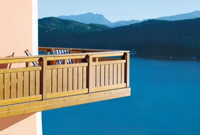 balkongelaender holz design vilshofen 2