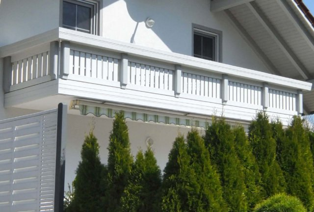 balkongelaender holz design vilshofen 4