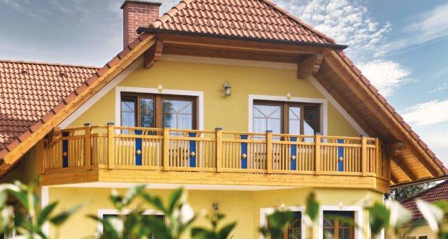 balkongelaender holz design zuerich 111