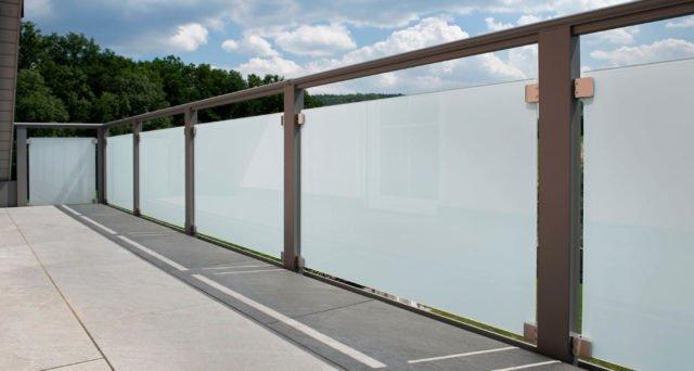 glas balkongelaender alu design 23