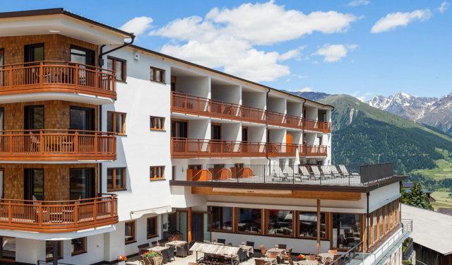 balkongelaender hotellerie 22