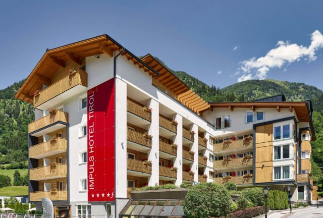 impuls hotel leeb balkongelaender 1