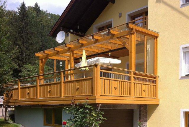 balkongelaender alu wooden wildspitze.jpg 209
