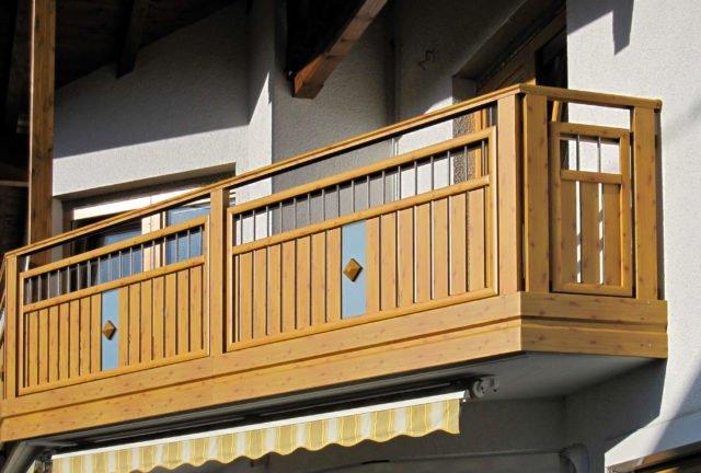 balkongelaender alu wooden wildspitze.jpg 417