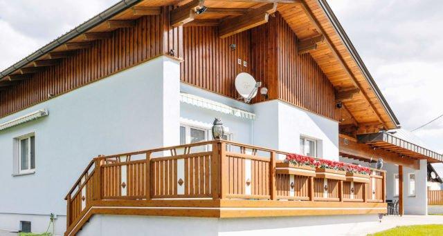 balkongelaender alu wooden zuerich luxus 7