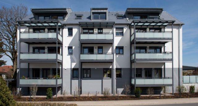 alu balkon wohnungswirtschaft 6 e1624342636261